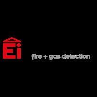 Ei-Electronics