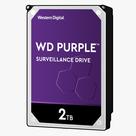 Western-Digital-2-TB-Purple-HDD