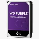 Western-Digital-6-TB-Purple-HDD