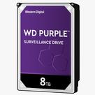 Western-Digital-8-TB-Purple-HDD