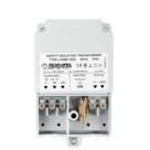 Integra-Transformator-OPU-3-20VAC-t.b.v.-Integra-64-en-128