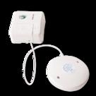 Slechthorende-alarm-module-incl.-trilkussen-FH700HIA