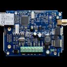 Universele-IPG-module-GPRS-GSM