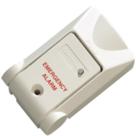 3040W-Sentrol-Paniekknop-met-LED-Functie