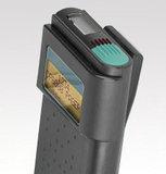 PAGERS DP6000 DIGITAL PAGING inclusief oplaadbare batterij_8