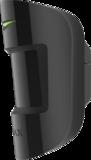 Ajax CombiProtect, zwart, glasbreuk en bewegingsdetector_8