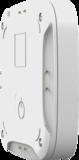 Ajax LeaksProtect, wit, draadloze waterdetector_