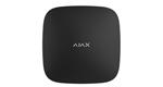 Ajax Hubkit, zwart, GSM/IP hub, PIR, deurcontact, afstandsbediening_8