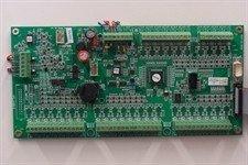 Stuurkaart 32 LED Master analoog