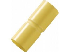 PIPELIFE MOF PVC 19MM CR POLIVOLT (50 stuks)