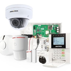 Enterprise camera kit-1