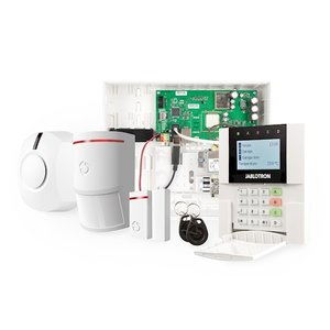 JK-110-KIT Enterprise LAN Kit-1