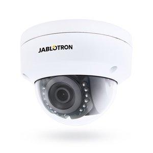 JI-111C IP outdoor camera 2MP - DOMEincl. licentie-1